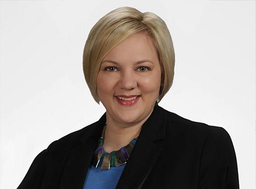 Christy heinzmann