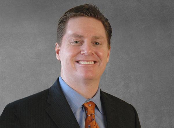 Troy Muckerheide