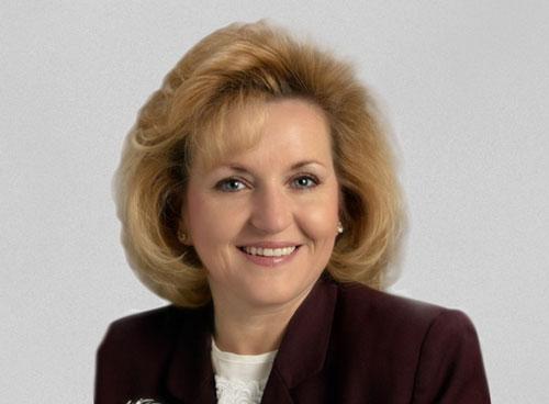 Annette Krosschell