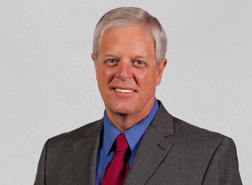 Bud Zeller